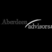 Aberdeen Advisors