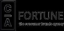 CA_fortune-removebg-preview