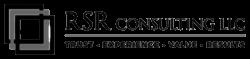 RSR-removebg-preview
