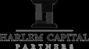 harlem_capital-removebg-preview