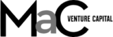 mac_venture_capital-removebg-preview