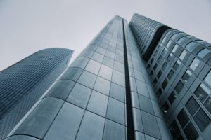Commercial Real Estate Software