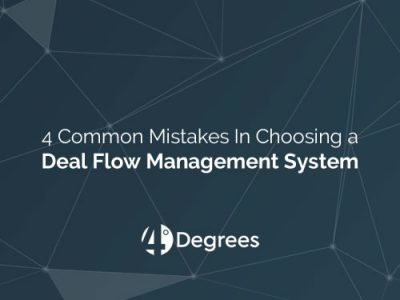 deal-flow-management-system