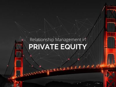 private-equity-relationship-management